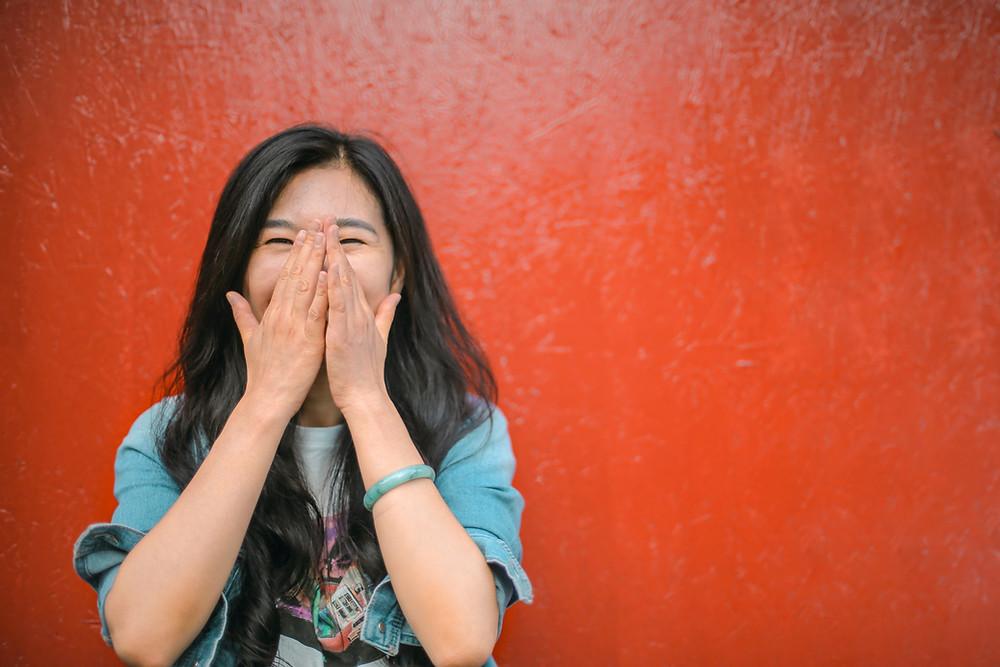 Telos Mental Wellness At Subang Jaya Provides Affordable Counselling