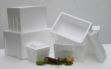 High-Quality-Durable-Malaysia-Eps-Foam-C