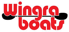 Wingra-Boats-Logo