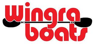 Wingra-Boats-Logo