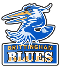 Brittingham_Blues.png