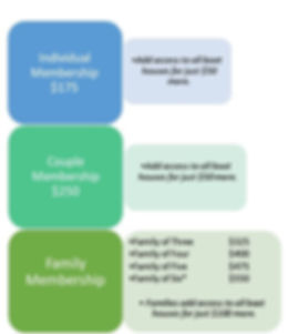 2019 Membership Pricing for Web.jpg