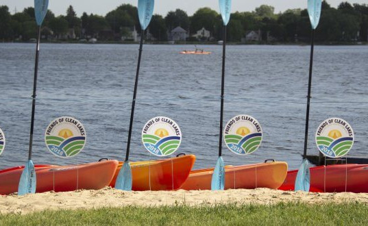Paddle-for-a-Purpose_1-770x330.jpg
