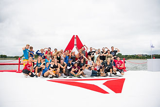 2018-CFGames-080218-FITBARGE-182.jpg