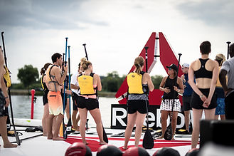 2018-CFGames-07.29.18-FitBarge-238.jpg