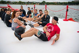 2018-CFGames-080218-FITBARGE-103.jpg