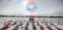 LandingPage_Yoga2.png