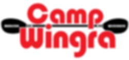 Camp-Wingra-Logo_MadWI.jpg