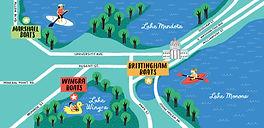 wingra-brittingham-marshall-boats-map-ma
