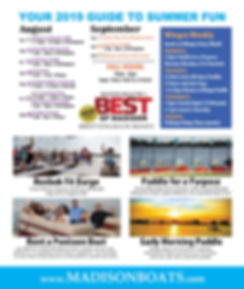 2019 Summer Guide Inside-pages 1-4 low r