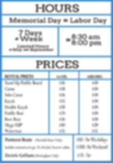 Hours and Pricing 2019 (1).PNG