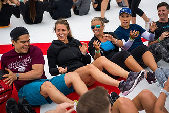 2018-CFGames-080218-FITBARGE-119.jpg