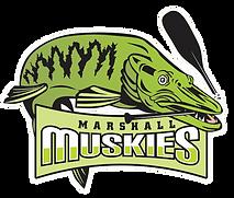 Marshall_Muskies.png