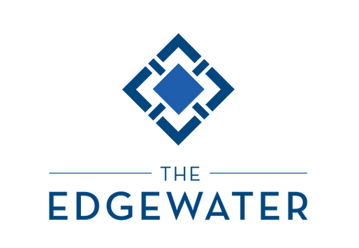 Edgewater_full-logo.png