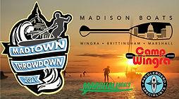Madtown throwdown.jpg