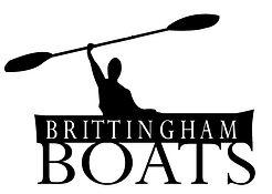 Brittingham-Boats-Logo