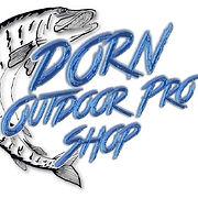 Dorn Pro Shop.jpg
