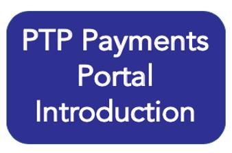 Payments Portal