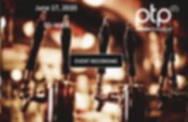 Screen Shot 2020-06-18 at 2.40.38 PM.png
