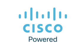 PTP Renews Cisco Cloud & Managed Services Provider Certification