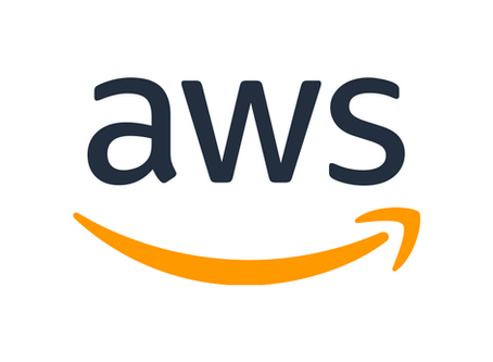 Updated Review (July 2020):  The Top AWS Partners in the Northeast