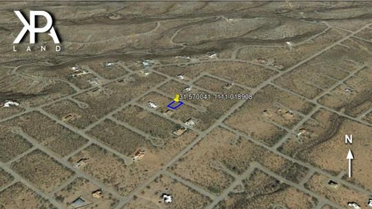 Miliani AZ Google Earth Map 2.jpg