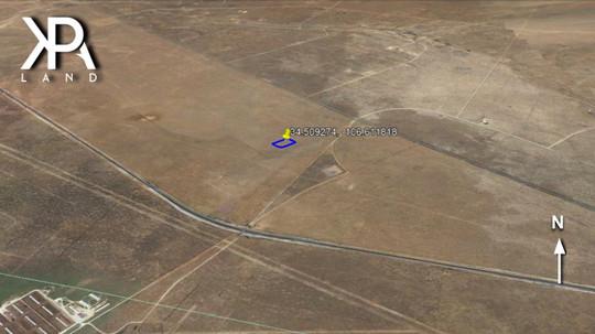 Winslow NM Google Earth Map 2.jpg