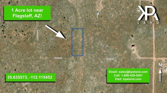 Kube Konkle 50142064 AZ County Map.jpg