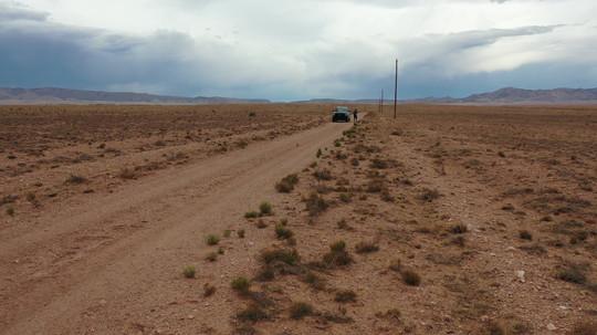 Road Access.MP4