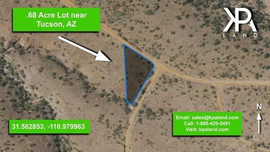 Shoen AZ 132-05-211 County Map .jpg