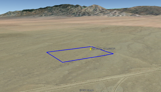 Blach NM Earth Ground View.png