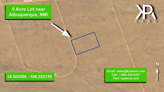 Munari NM County Map.jpg