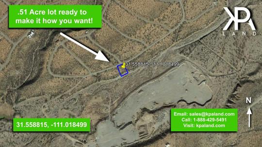 Scheurich AZ Google Earth Map .jpg