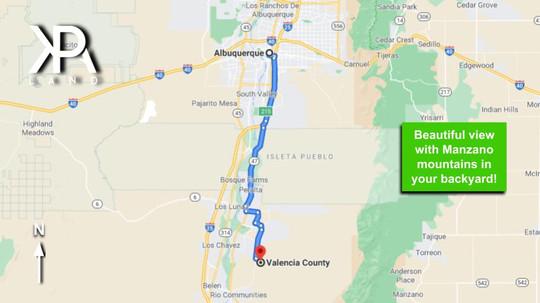 Koep NM Google Map.jpg