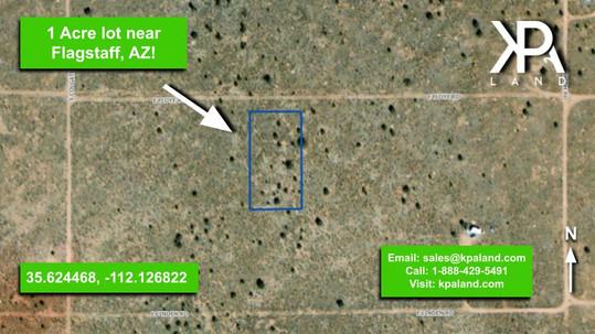 Studier 50319072 AZ County Map.jpg