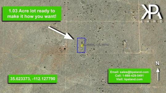 Studier AZ 50319077 Google Earth Map.jpg