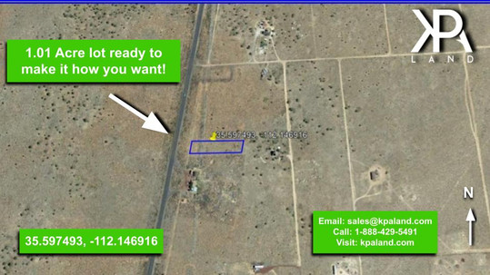 Obrien AZ Google Earth Map.jpg