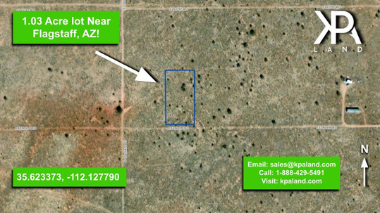 Studier AZ 50319077  County Map.jpg