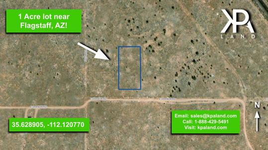 Studier 50145073 AZ County Map.jpg