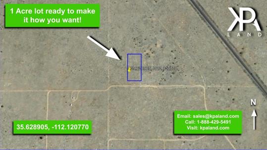 Stuidier50145073 AZ Google Earth Map.jpg