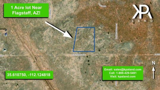 Urban AZ County Map.jpg