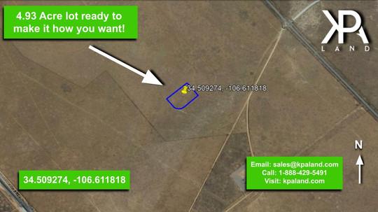 Winslow NM Google Earth Map .jpg