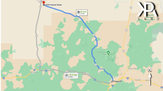 Studier50145072 AZ Google Map.jpg