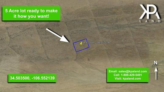 Munari NM Google Earth Map.jpg