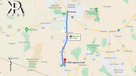 Miliani AZ Google Map.jpg