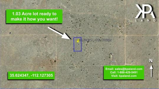 Studier AZ 50319073 Google Earth Map.jpg