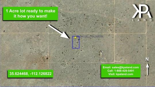 Studier 50319072 AZ Google Earth Map.jpg