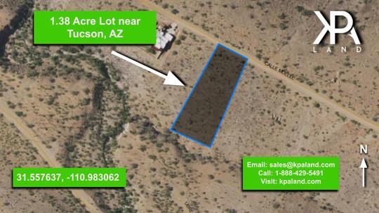 Shoen AZ 132-05-088 County Map .jpg