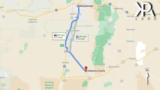 Liello NM Google Map.jpg