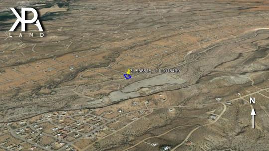 Scheurich AZ Google Earth Map 2.jpg